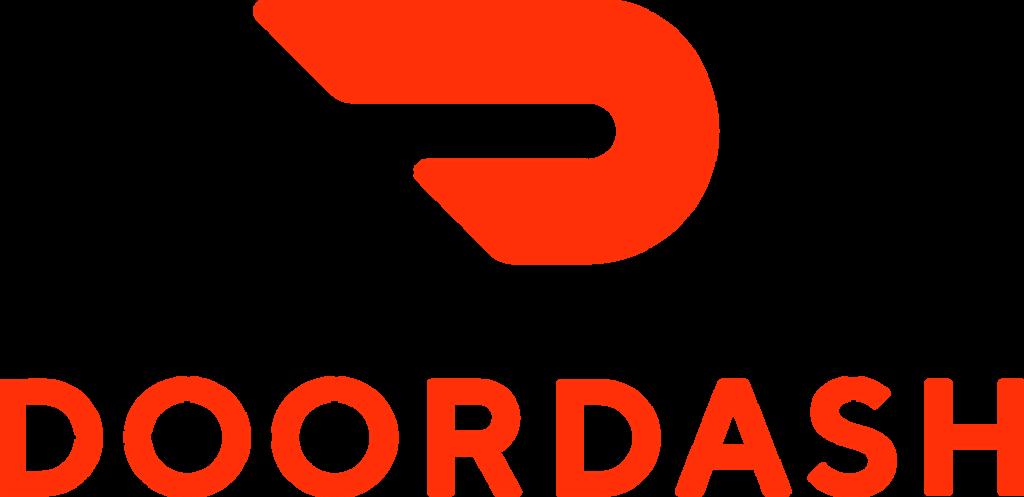 online ordering system doordash integration