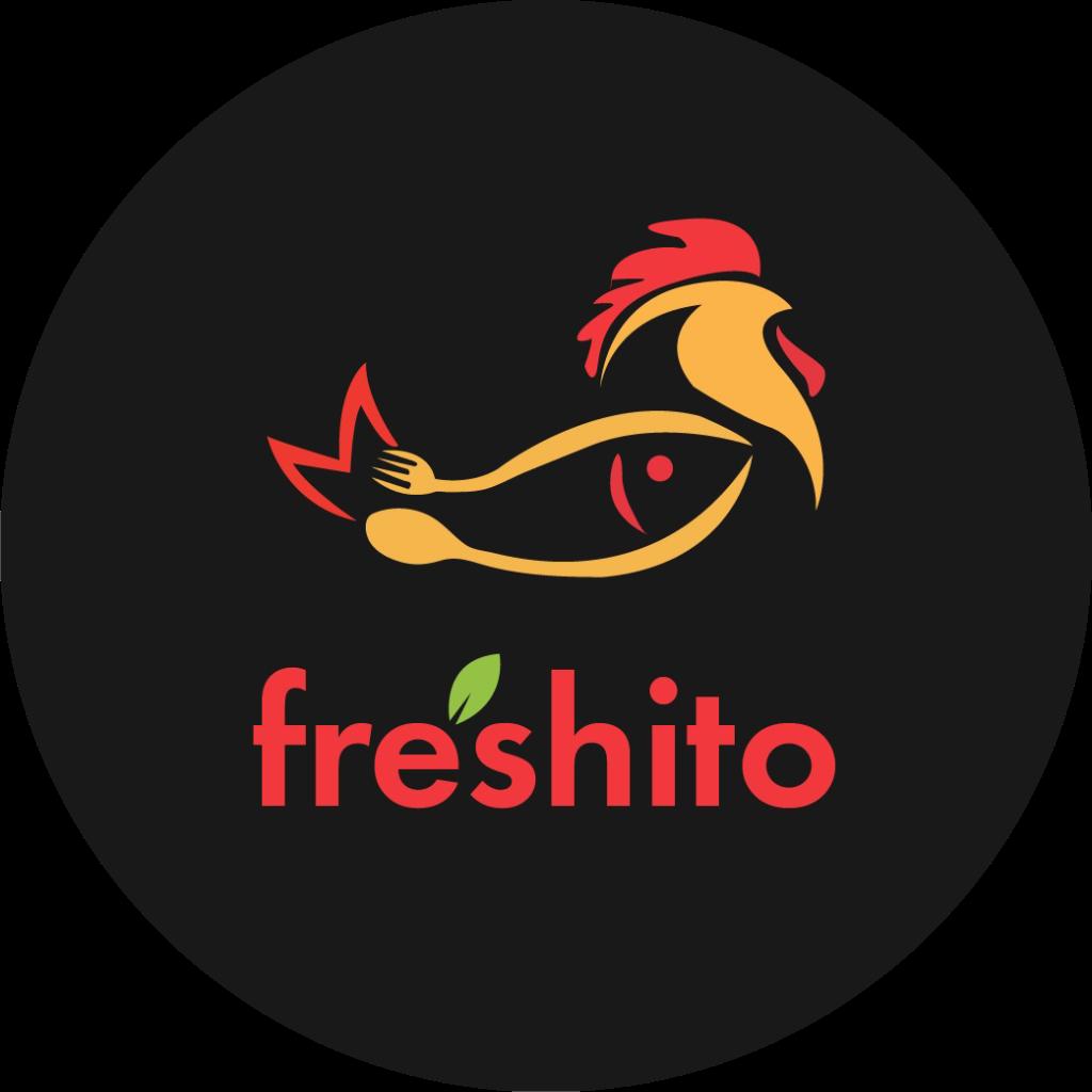 Freshito