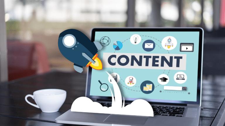 Publish Localized Content