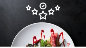 How To Build A Strong Digital Reputation For Your Restaurant - Phygital24 Pic 1
