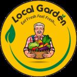 Local Garden-Phygital24 client