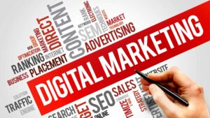 Image 3 Restaurant Digital Marketing Trends