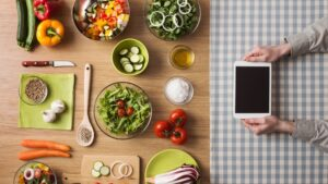 How To Drive Profits With Best Restaurant Marketing Practices - Phygital24 Image 1