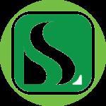 Sampoorna-Phygital24 Client