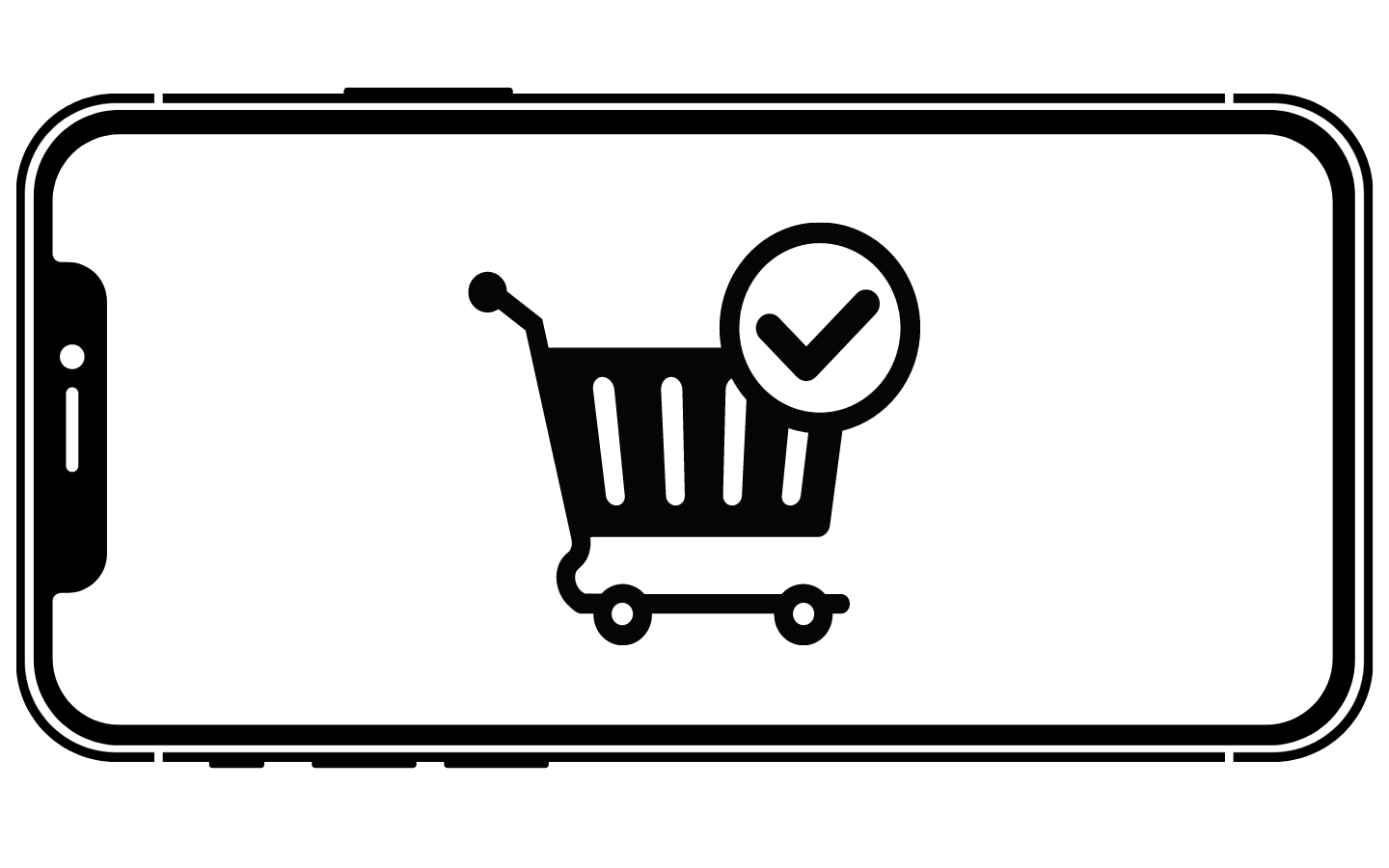 Reasons To Phygital24 online ordering system