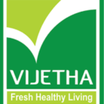 Vijetha-Supermarket