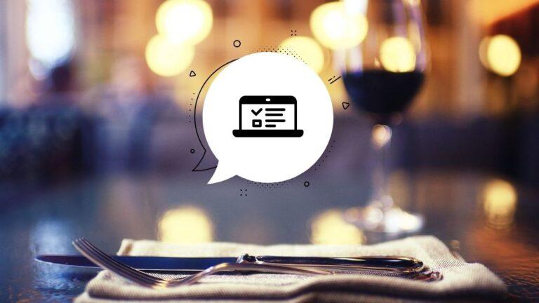 Ultimate SEO Guide For Restaurant Marketing - Phygital24 Blog Pic 3
