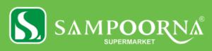 Sampoorna Supermarket