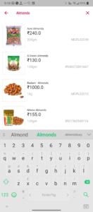add product-Phygital24