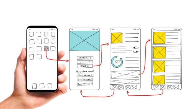 grocery app development - Phygital24 (4)