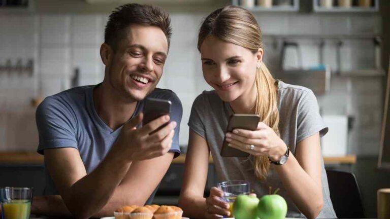 industry Insiders Secrets On Grocery App Development